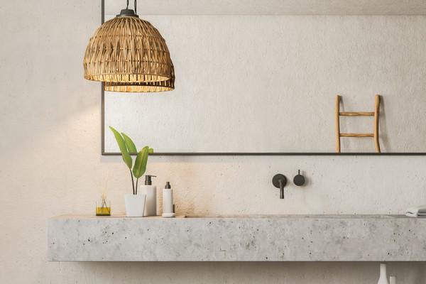 Få din dröm med en badrumsrenovering i Huddinge